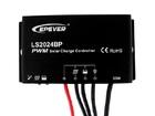 Контроллер Epsolar LS 2024BP 12/24V 20А