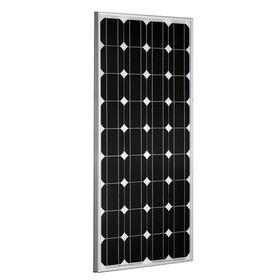 Солнечная панель Восток ФСМ 100 М