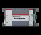 Драйвер реле RD-1