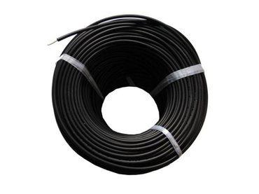 Солнечный кабель FR-Cable 4 мм2