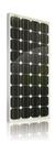 Солнечная панель BLD Solar BLD100-36M