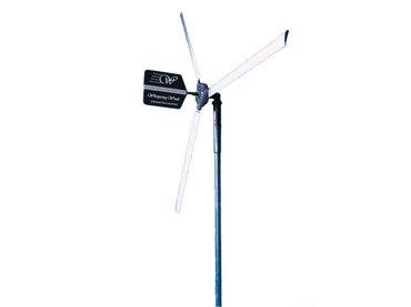 Ветрогенератор Whispering Winds LW-1000